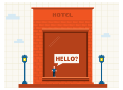 vm_hotel