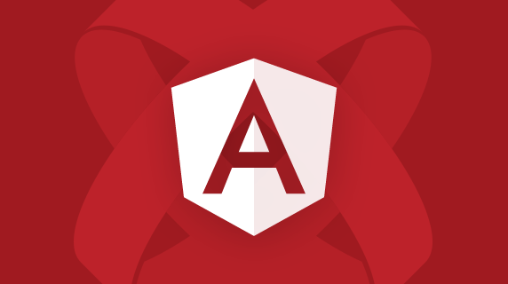 updated technical preview for Titanium Angular