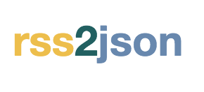 streaming RSS with RSS2JSON and Streamdata.io