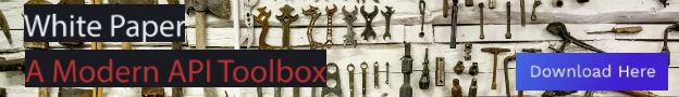top 100 Stack Exchange Sites