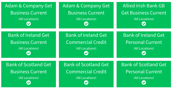 rating banking API Streamdata.io