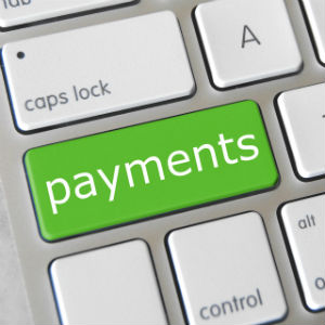 Some Common Event Types From The Payment API Sector