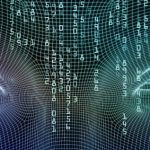 api security and artificial intelligence
