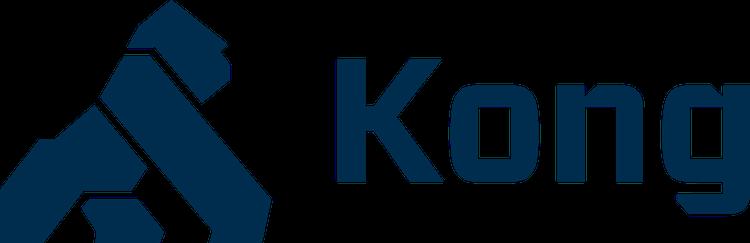 Streaming Kong API