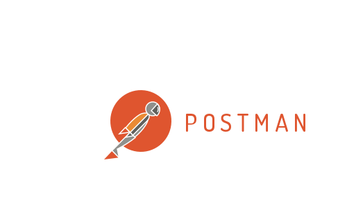 Converting Postman Collections Into OpenAPI Definitions