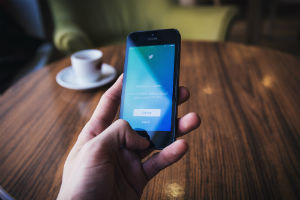 Understanding The Current State of The Twitter Streaming API
