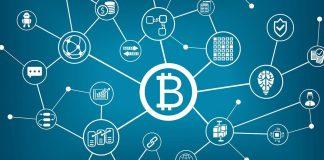 blockchain api
