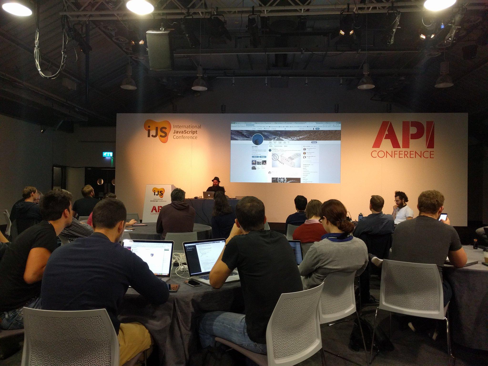 Streamdata.io API Workshops