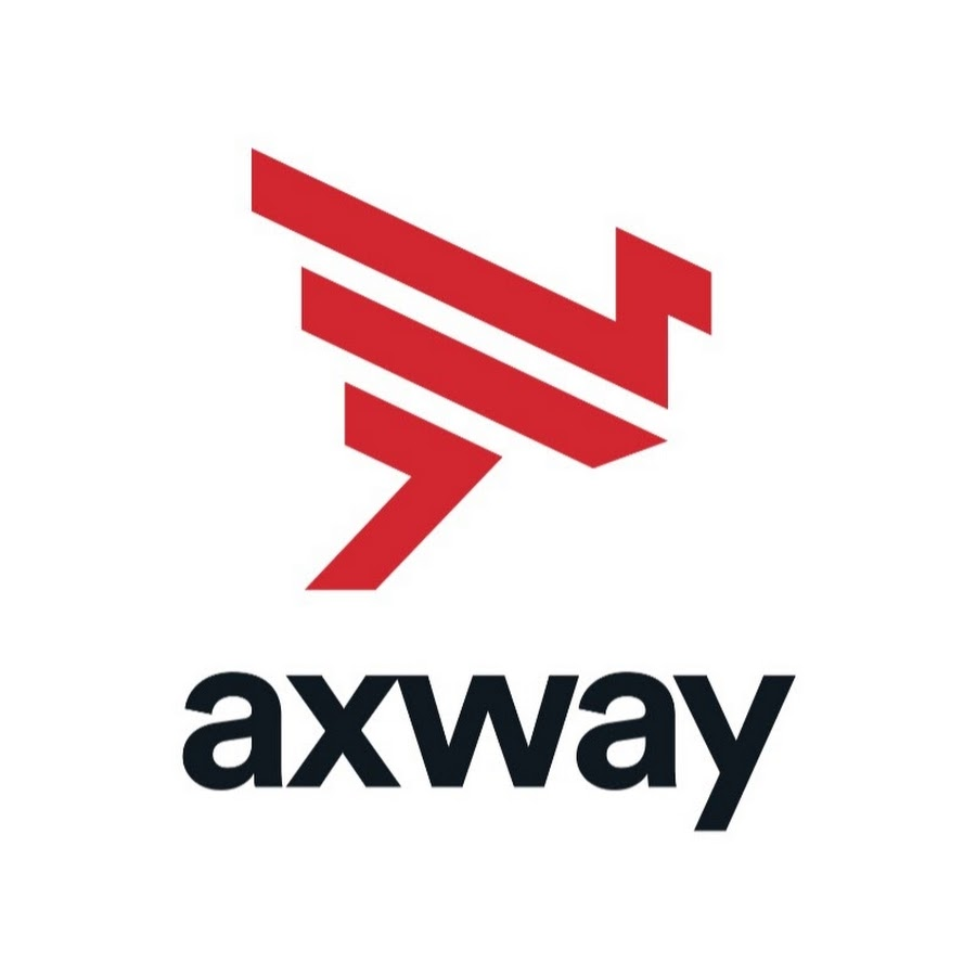 Exploring Axway API Connectors