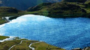 data lake file transfer
