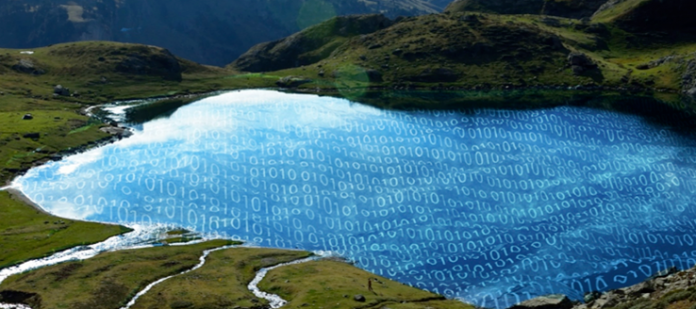 data lake file transfer