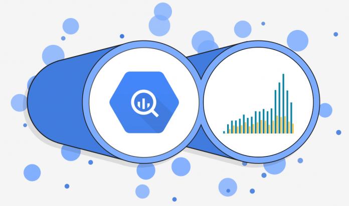 Streaming Data into Google BigQuery Using Streamdata io