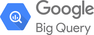 Streaming Data into Google BigQuery Using Streamdata.io