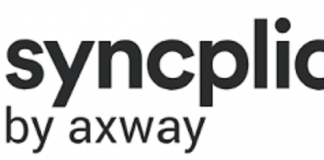 Syncplicity by Axway powers digital transformation