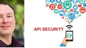 api-security-trends