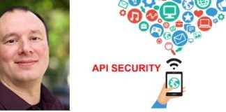 api-security-trends