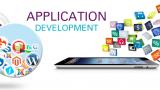 Three tips for enabling data-driven application development
