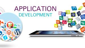 data-driven-application
