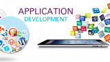 Three tips for enabling data-driven application development