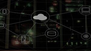 B2B EDI integration managed service