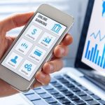 MODERNIZE YOUR BANKING INFRASTRUCTURE