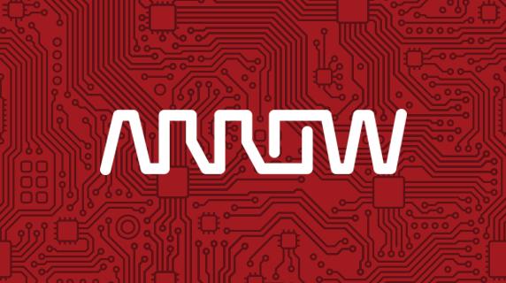Arrow Electronics