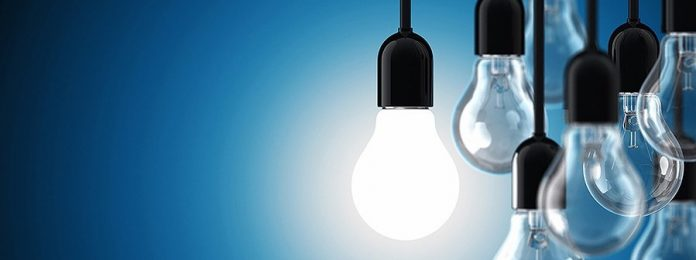 digital transformation of the energy sector