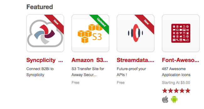 streamdata-io-is-available-in-the-axway-marketplace