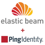 elastic beam and Ping identity
