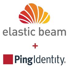 Elastic Beam + Ping Identity