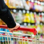 How Digitalized File Transfer technology supports the retail industry