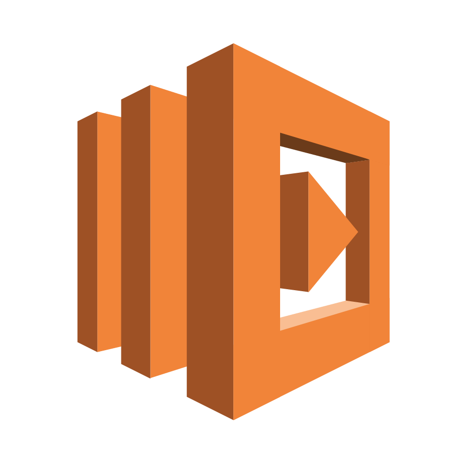 API Integrations Running In Your AWS Infrastructure