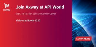 API World 2018