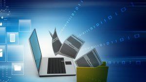Managed File Transfer Solution: 6 benefits when adopting a digitalized MFT