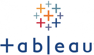 Considering Event-Driven Opportunities Around the Tableau