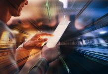 banking API security