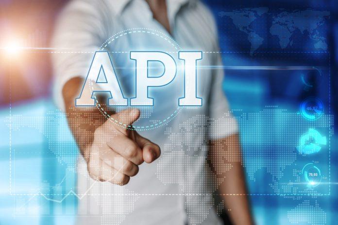 API Management for midsize businesses