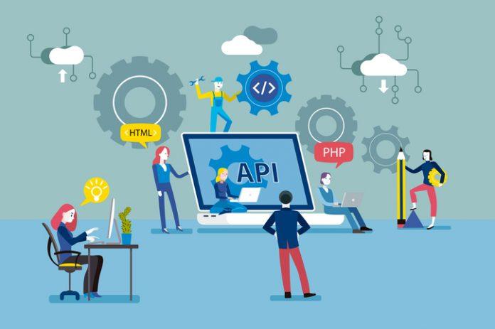 API throttling and quota management