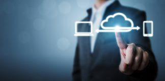 Digitalized Managed File Transfer