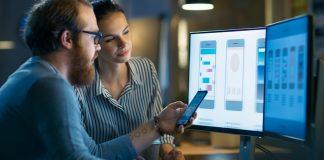 How to Modernize your Mobile App Dev Through Cross-platform Development