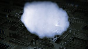 hybrid cloud integration challenges