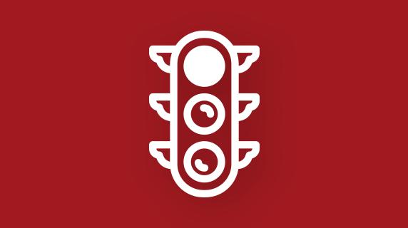 Microgateway Blog Series, Part 1 – Traffic Management