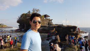 SHARATH KOLYOOR