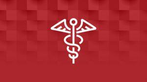Blog medical