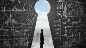 File Transfer Analytics: Addressing 5 Key B2B Visibility Challenges
