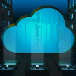 Hybrid cloud solution