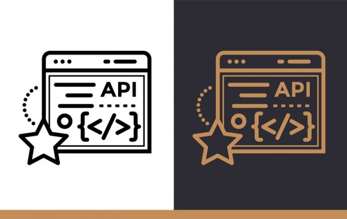 API FIRST DESIGN AND API FIRST