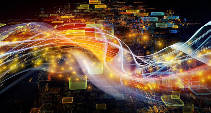 Managed File Transfer analytics, a step beyond visibility