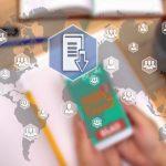 MFT Services portfolio: The key to get ready for MFT self-service