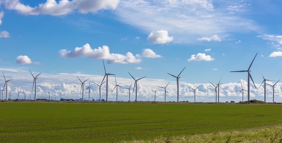 iPaaS the renewable energy of integration